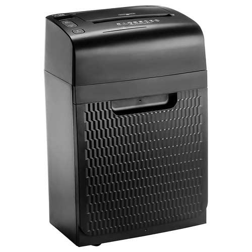 Dahle-ShredMATIC-35120-Auto-Feed-Paper-Shredder
