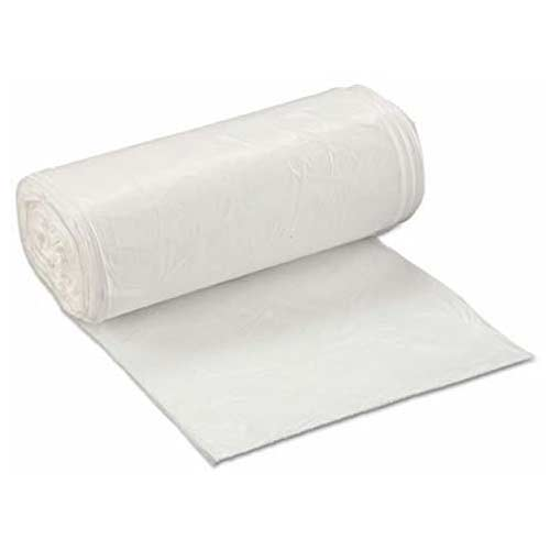 BSBValue-Shredder-Bags-roll-10-gallons-100-waste-bags