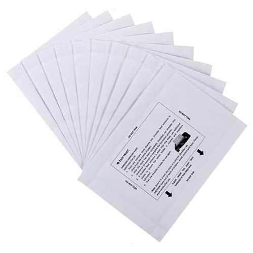 Bonsaii-15-Pack-Paper-Shredder-Sharpening-Lubricant-Sheets