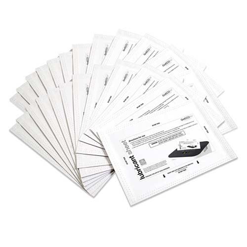 Shredder-Lubricant-Sheets-24-Pack