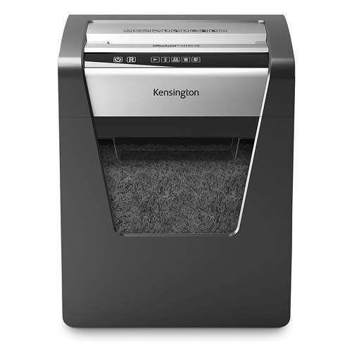 Kensington-K52077AM-P5-shredder