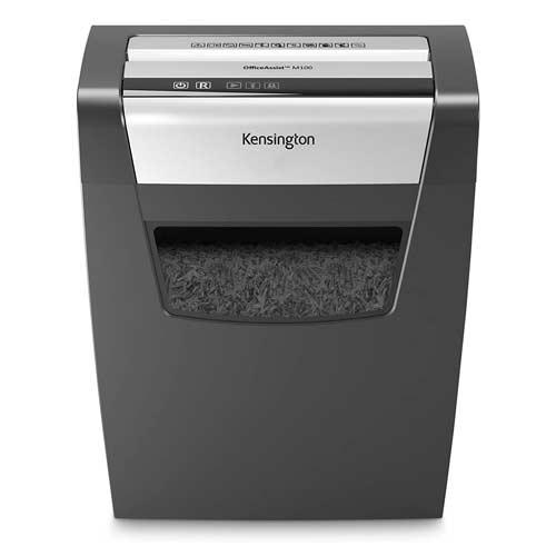 Kensington-OfficeAssist-K52075AM