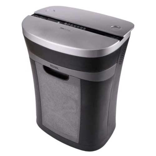 Royal-Consumer-89165U-ST140MX-14Sh-cardboard-shredder