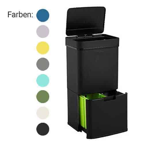 Homra-Nexo-Waste-Separation-System-Farben