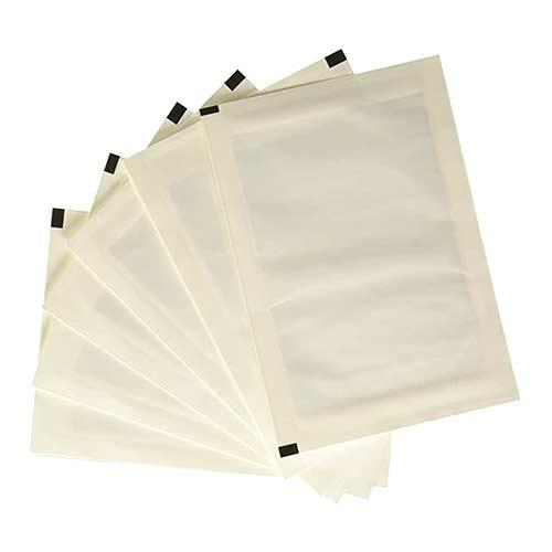 12-pack-AmazonBasics-Paper-Shredder-Lubricant-Sheets