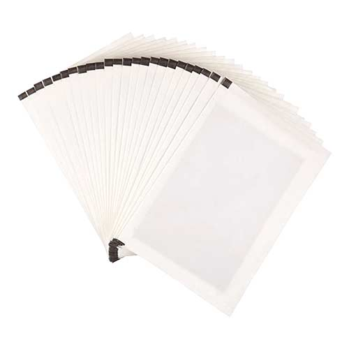 24-pack-AmazonBasics-Paper-Shredder-Lubricant-Sheets