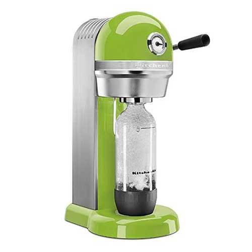 KitchenAid-Sparkling-Beverage-Maker