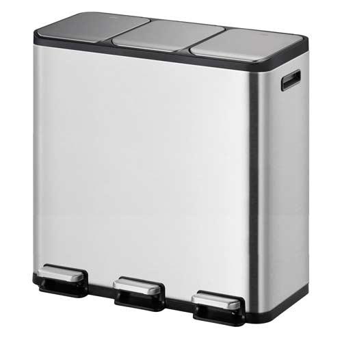 EKO-EcoCasa-II-3-x-15-Liter-afvalbak