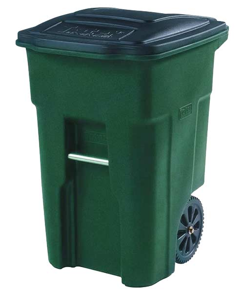 Toter-wheel-trash-can-compost-green