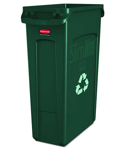 rubbermaid-slim-jim-waste-container-compost-green