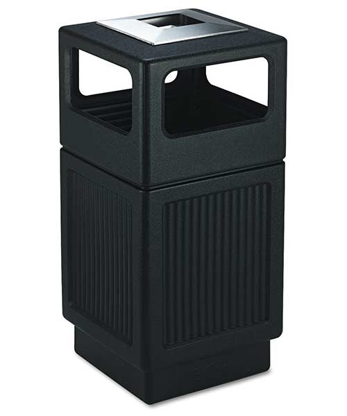 safco-products-trash-can