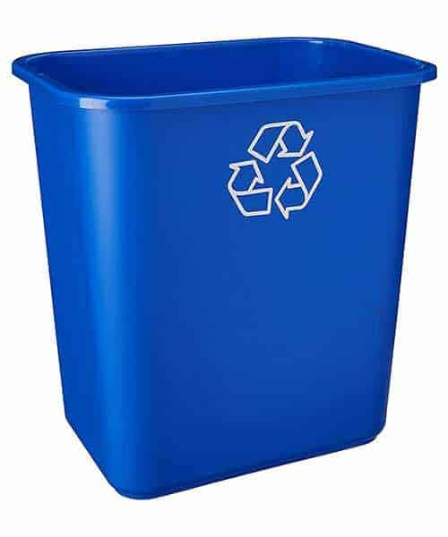 united-solutions-recycling-wastebasket-blue