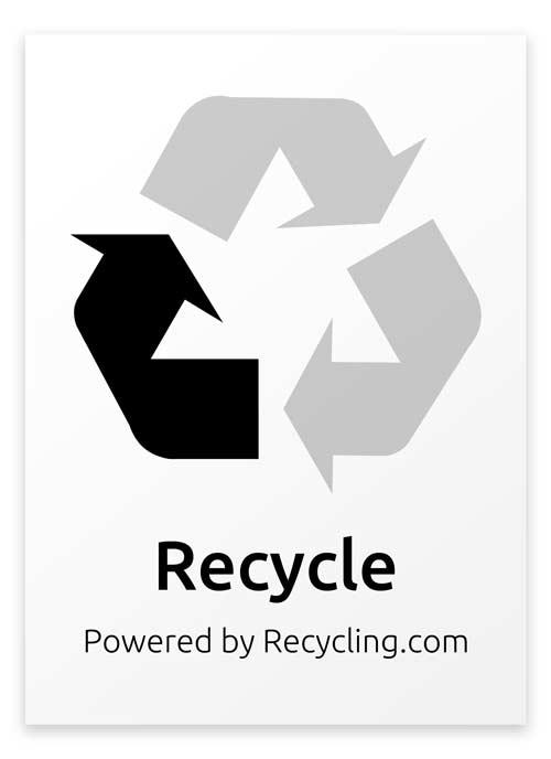 recycle-recycling-step-symbol-logo-black