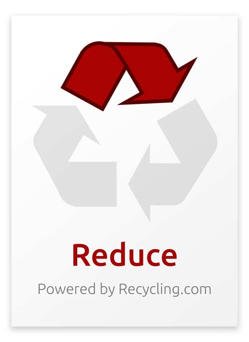 reduce-reducing-step-symbol-logo-red