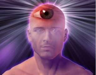 Une des clés des pour développer les pouvoirs intérieurs consiste à augmenter l'énergie mentale