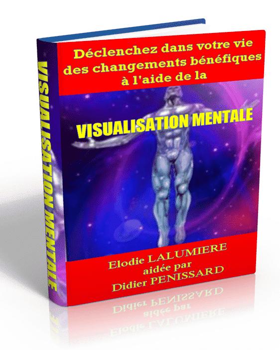 programme visualisation créatrice
