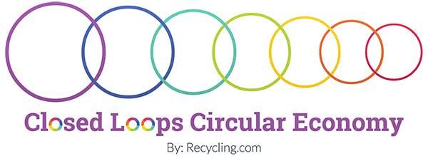 zero-waste-die-natürliche-schönheit-ist-drinnen