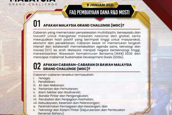 01 FAQ MGC