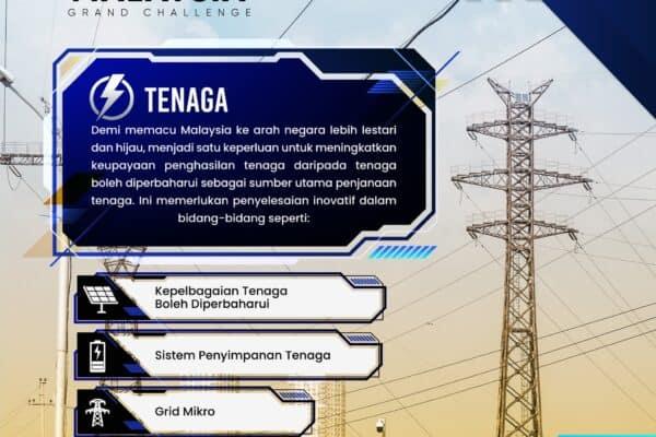 01 Tenaga