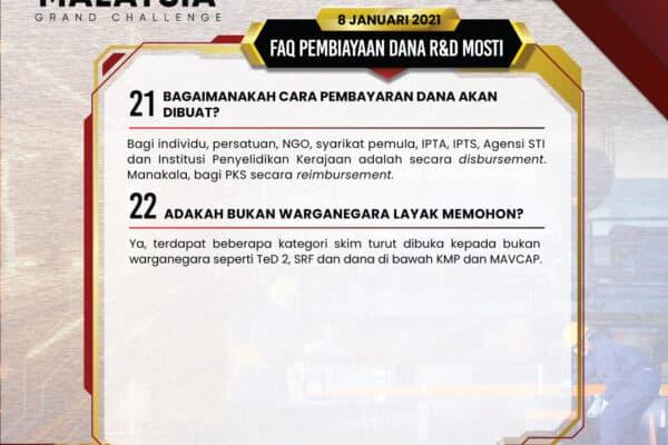 08 FAQ MGC