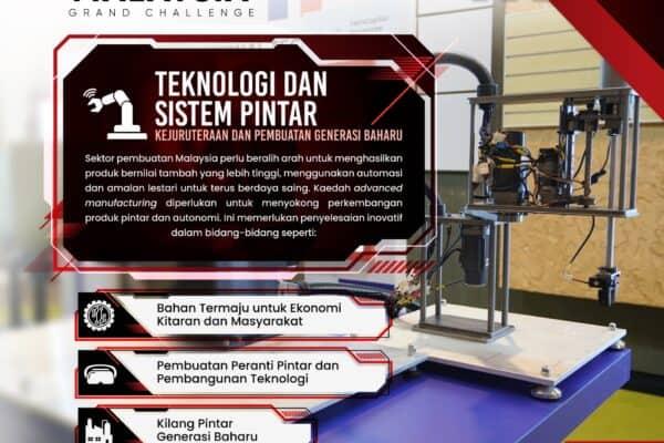 10 Teknologi