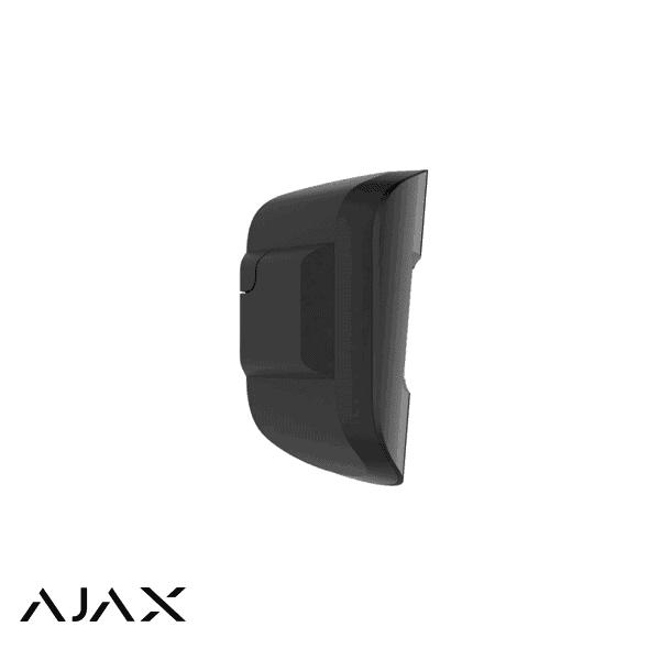 AJAX Bewegingsmelder Zwart