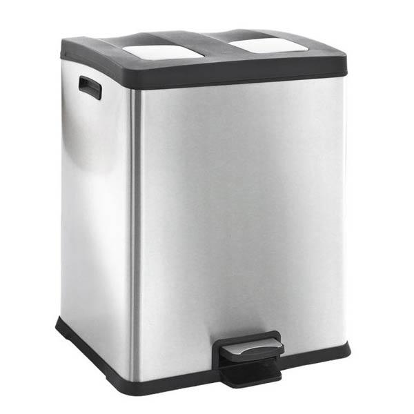 duo-afvalbakken-EKO-Rejoice-Pedaalemmer-2-x-30-Liter-b