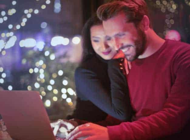Couple et candaulisme : Pourquoi s'inscrire sur un forum ?