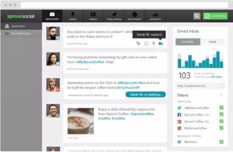 Top 15 Tools for Managing Social Media Accounts 2020
