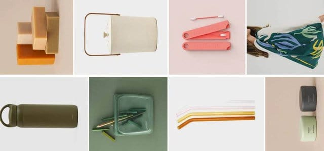 Sideways-reusables-collage