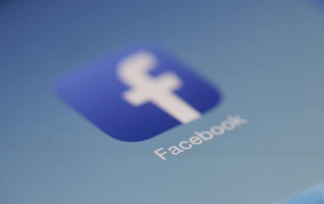 Social Media Marketing tips Archives | Petite Digital