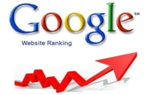 Effective Ways to Get More Out of SEO