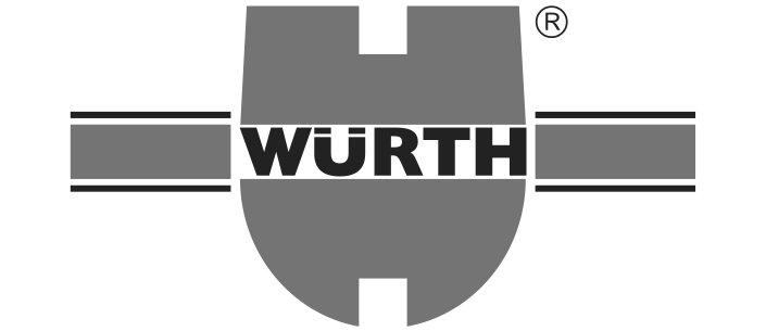 Partner Würth Reklame Bremen