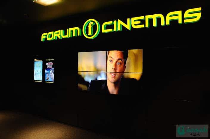 forum_cinemas_logo (31)
