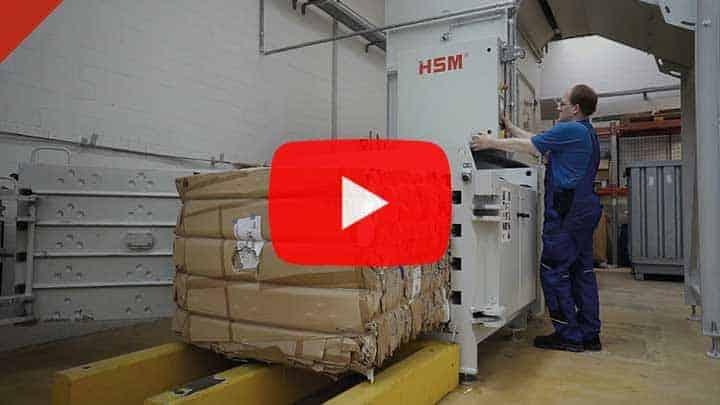 Closed-end-baler-conveyor-HSM-thumb