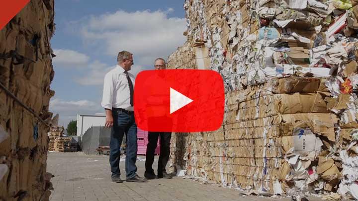Single-ram-baler-for-recycling-companies-HSM-thumb