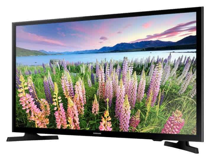 TV Samsung J5200 Smart TV