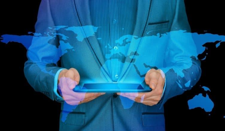international purchasing procedure and documentation