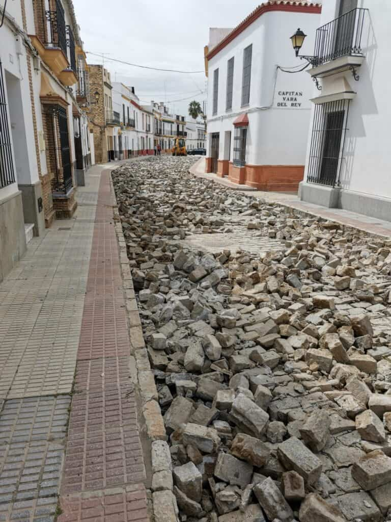 callesanfernando1