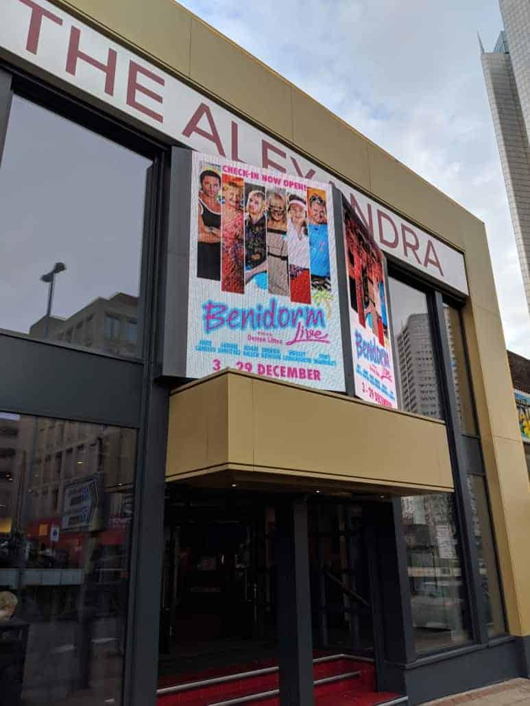 Alexandra-Theatre-1