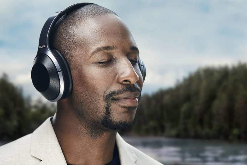 Que es la cancelación de ruido en auriculares