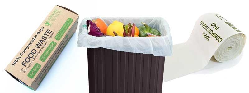 biodegradable-compostable-trash-bags