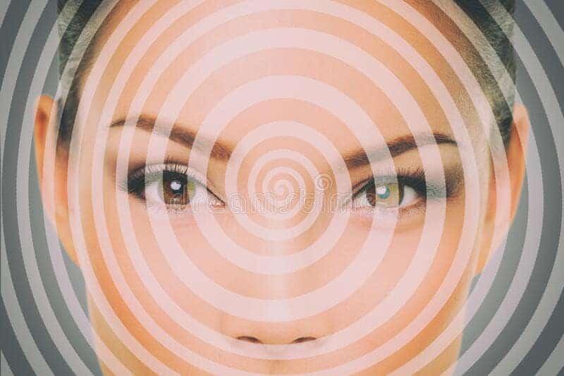 Comment s'auto hypnotiser