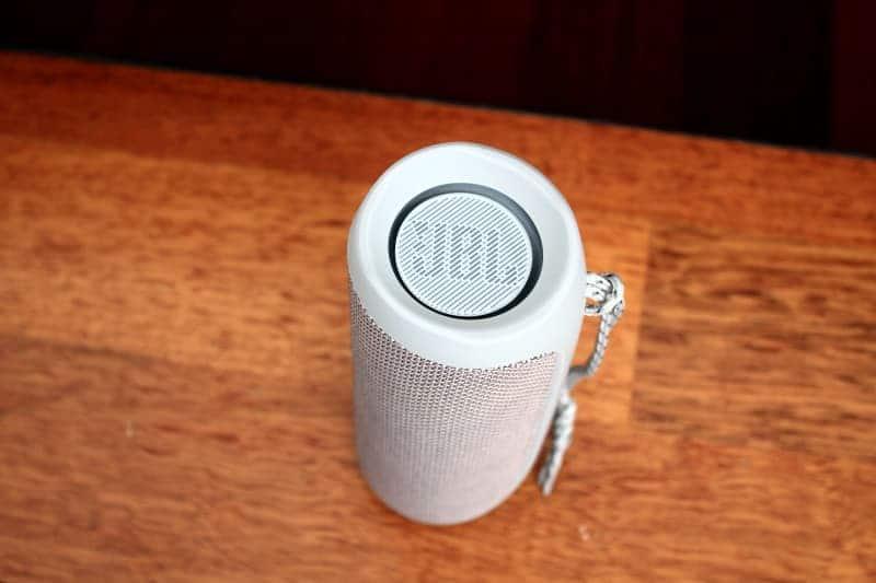 Radiador pasivo JBL Flip 4