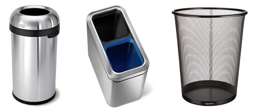open-trash-cans-no-lid