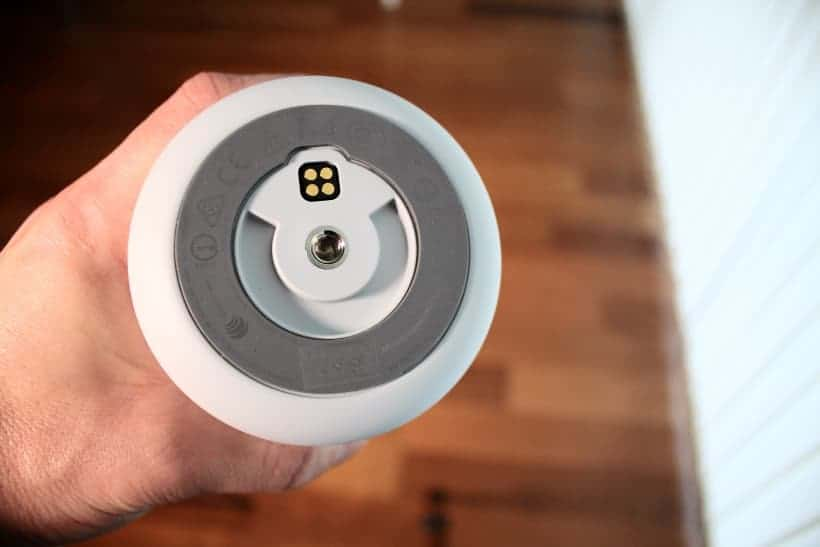 Rosca para trípode Bose SoundLink Revolve