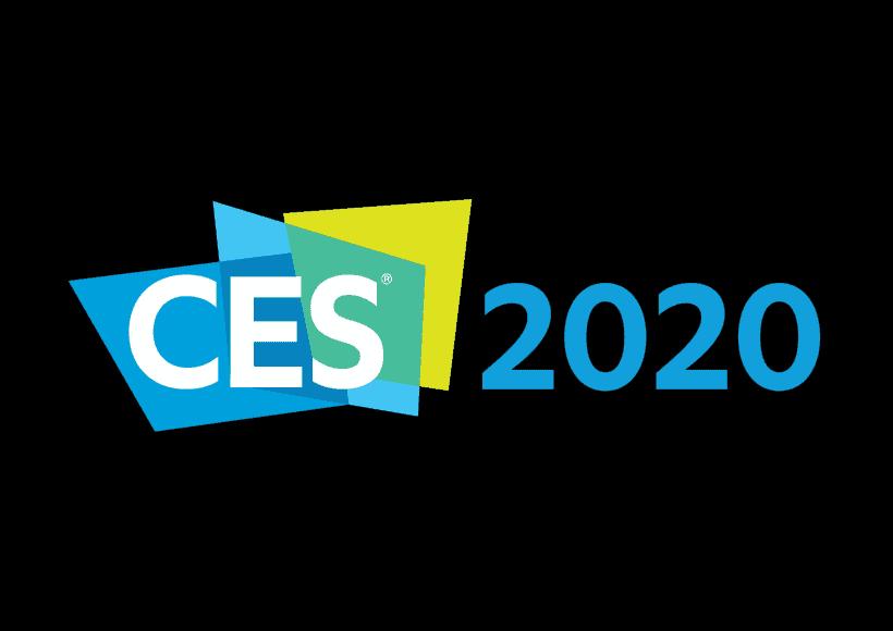 CES 2020 todas las novedades
