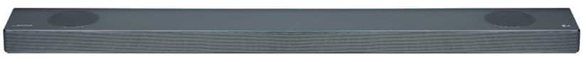 Barra de sonido LG SL9YG Meridian Audio