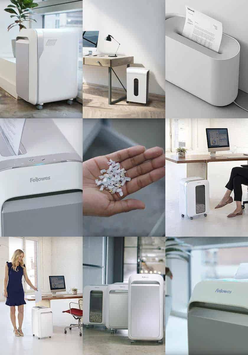 paper-shredders-white-inspiration