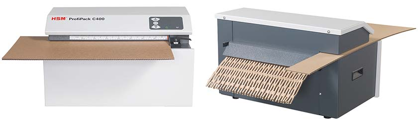 voorkant-achterkant-hsm-profipack-kartonshredder